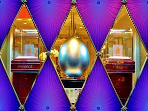 Photo: #Egg30 #TheBigEggHuntNY
