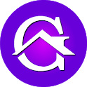 Product Ghar icon