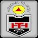 HPTDC icon