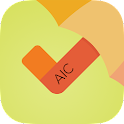AICare Link icon