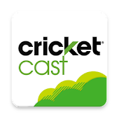 Cricket Cast