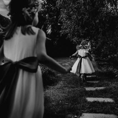 Wedding photographer Vanessa Madec (VanessaMadec). Photo of 01.01.1970