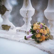 Wedding photographer Alya Plesovskikh (GreenTEA). Photo of 23.11.2015