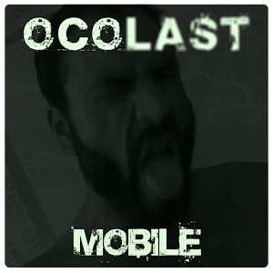 OcoLast Mobile for PC and MAC