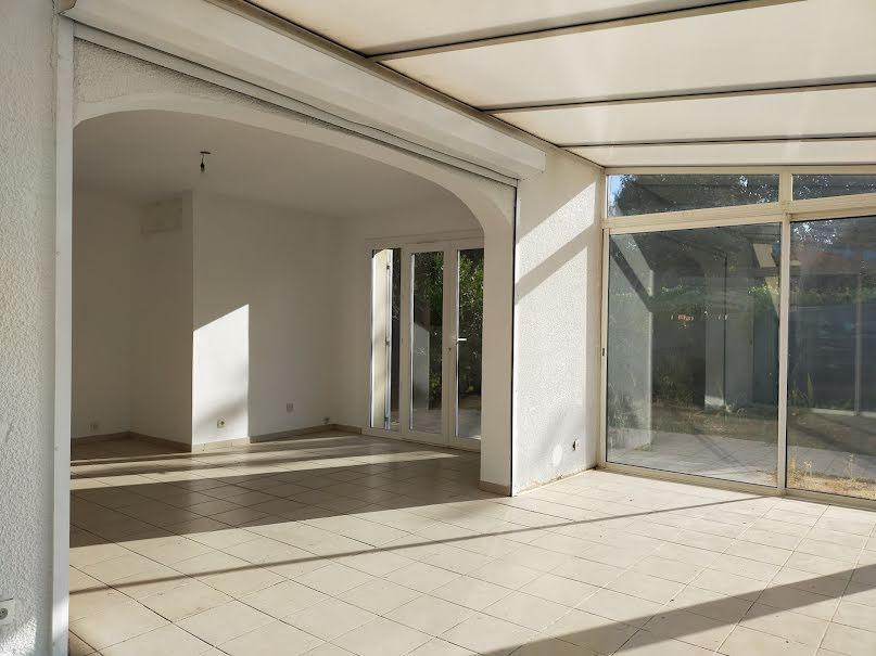 Vente maison 5 pièces 93 m² à Le Lavandou (83980), 398 000 €
