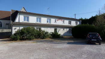 locaux professionels à Saint-Benoît-sur-Seine (10)