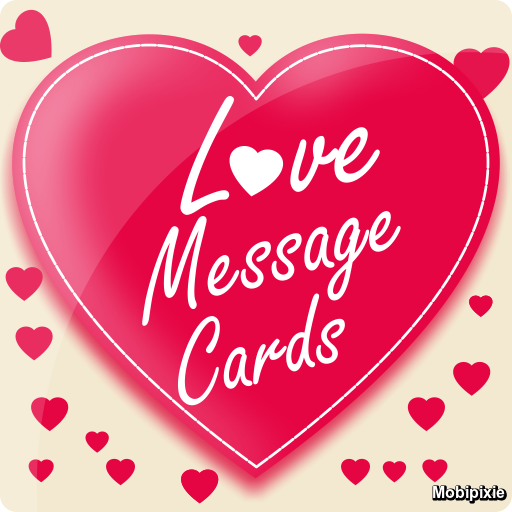 App insights love greeting cards message apptopia love greeting cards message m4hsunfo