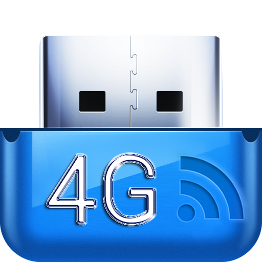 HD MP3 for PC
