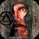 Nostradamus - The Four Horsemen Of The Apocalypse (game)