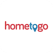 HomeToGo: Holiday Lettings & Apartments