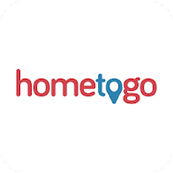 HomeToGo: Vacation Rentals & Houses