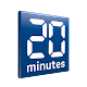 20 minutes (CH) Download on Windows