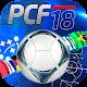PC Fútbol 18 Lite (game)