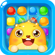 Free Candy Forest APK for Windows 8
