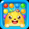 Candy Forest 1.3.5 APK MOD