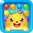 Candy Forest apk