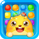 Candy Forest 2.0.6