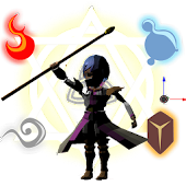 Elements Wizard