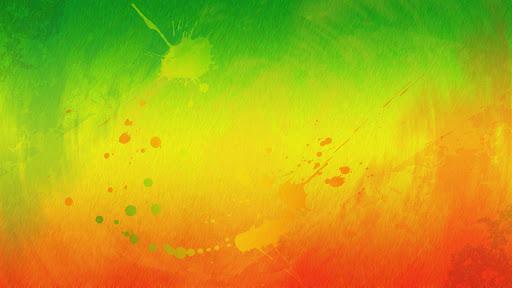 Reggae Pack 2 Live Wallpaper