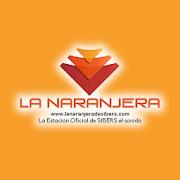 La Naranjera de Sibers - San Luis Potosí \ud83d\udcfb