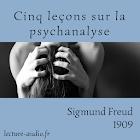 Freud, Cinq leçons sur la... icon