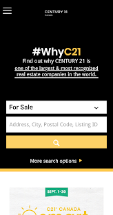 Download Property All-in-One (Canada) For PC Windows and Mac apk screenshot 9