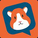 Hamster-Rat icon