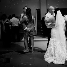 Wedding photographer Fran Solana (fransolana). Photo of 29.05.2015