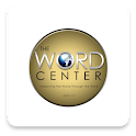 The Word Center