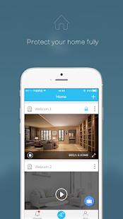 App i-famliy APK for Windows Phone