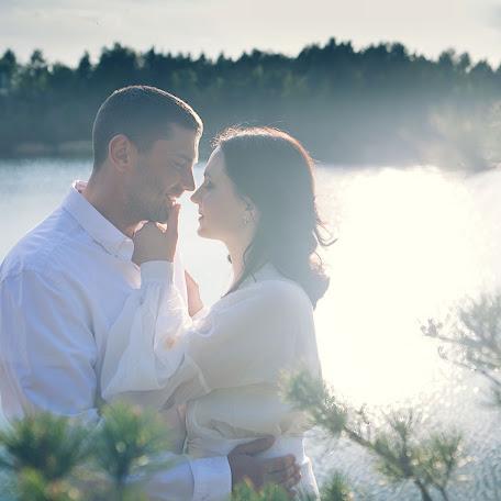 Wedding photographer Olga Boychuk (OlgaBoichuk). Photo of 10.09.2018