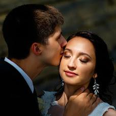 Wedding photographer Evgeniy Gvozdev (Gwozdeff). Photo of 20.07.2017
