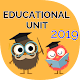 Download Educational Unit For PC Windows and Mac