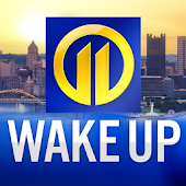 WPXI Channel 11 Wake Up App