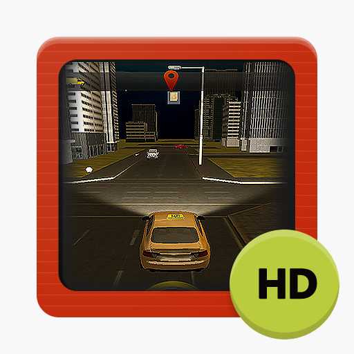 City Driving : Careers Pro 模擬 App LOGO-硬是要APP