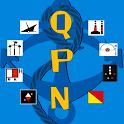 Quiz Patente Nautica icon