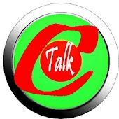 Casual Talk Dialer