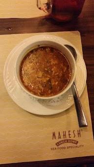 Mahesh Lunch Home & Bar photo 7