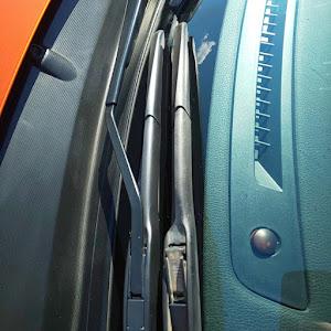 86 GTのカスタム事例画像 もっさん@86さんの2020年10月12日19:36の投稿