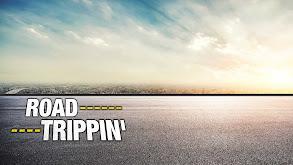 Road Trippin' thumbnail