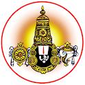 Divine Namo Venkatesaya