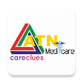 ATNCareClues: MTM