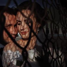 Wedding photographer Ayrat Shakirov (ShakirovAirat). Photo of 25.05.2018