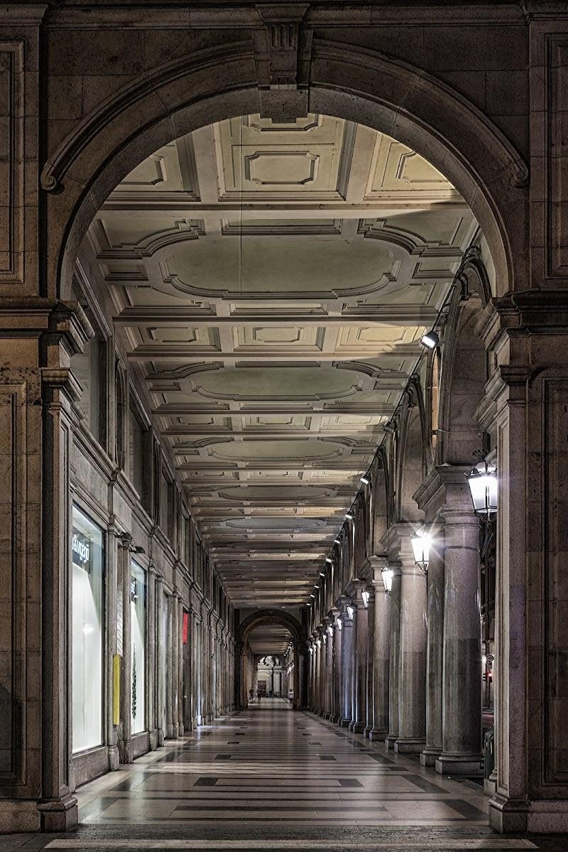 I portici di Davide_79