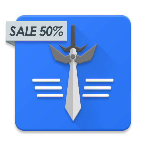 Praos - Icon Pack APK Cracked Download