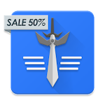 Praos - Icon Pack 5.7.0 (Patched) Proper