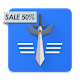 Praos - Icon Pack Download for PC Windows 10/8/7