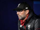 Liverpool avait fait d'un joueur de l'OM sa priorité