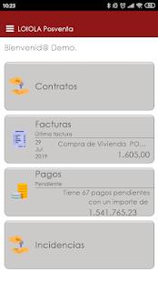 Download Loiola Posventa For PC Windows and Mac apk screenshot 2