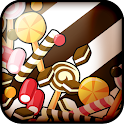 Candy Deluxe icon